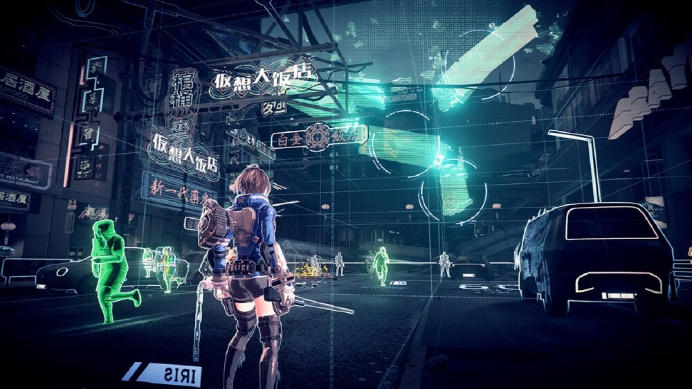JCS_Astral Chain (Switch)